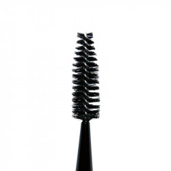 MUA E5 Eyelash Brush
