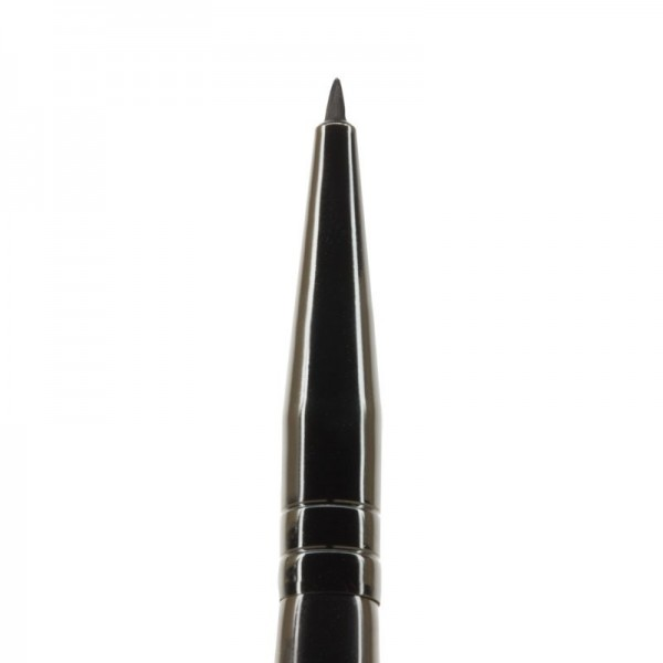 MUA E4 Eyeliner Brush