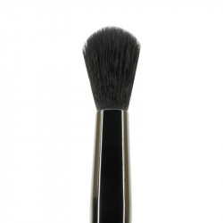 MUA E3 Blending And Shadow Brush