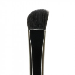 MUA E2 Eyeshadow Contour Brush