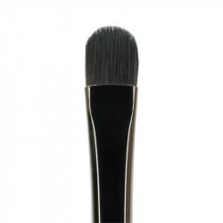 MUA E1 Eyeshadow Brush