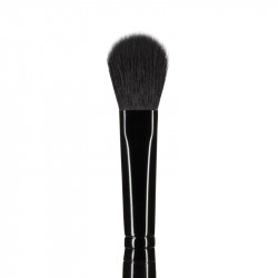 MUA F16 Large Concealer Brush