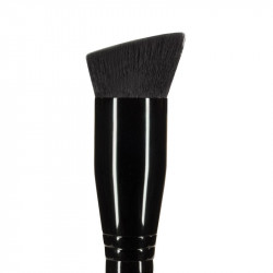 MUA F13 Angled Contour Buffer Brush