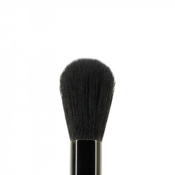 MUA F11 Highlighting Brush