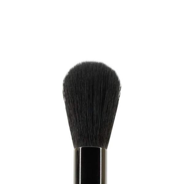 MUA F11 Highlighting Brush