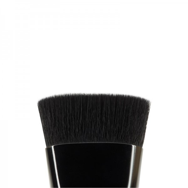 MUA F9 Flat Top Buffer Brush