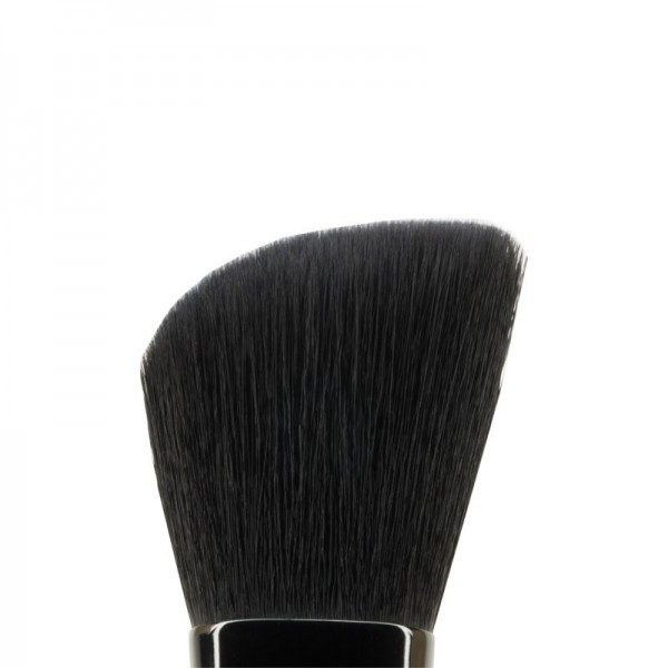 MUA F6 Blusher & Contouring Brush