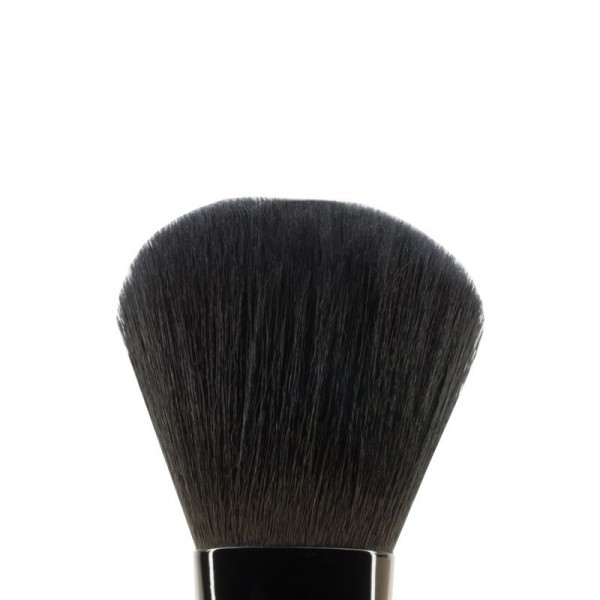 MUA F4 Powder Brush