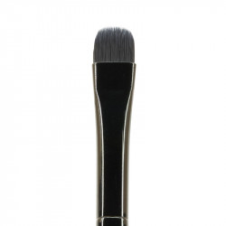 MUA F3 Concealer Brush