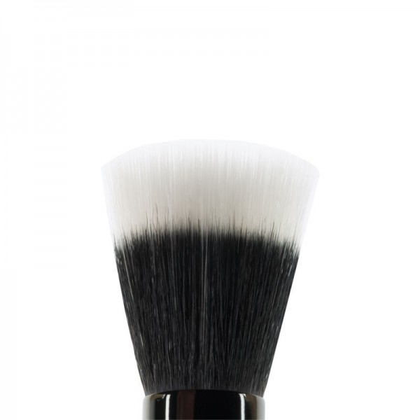 MUA F2 Stippling Brush