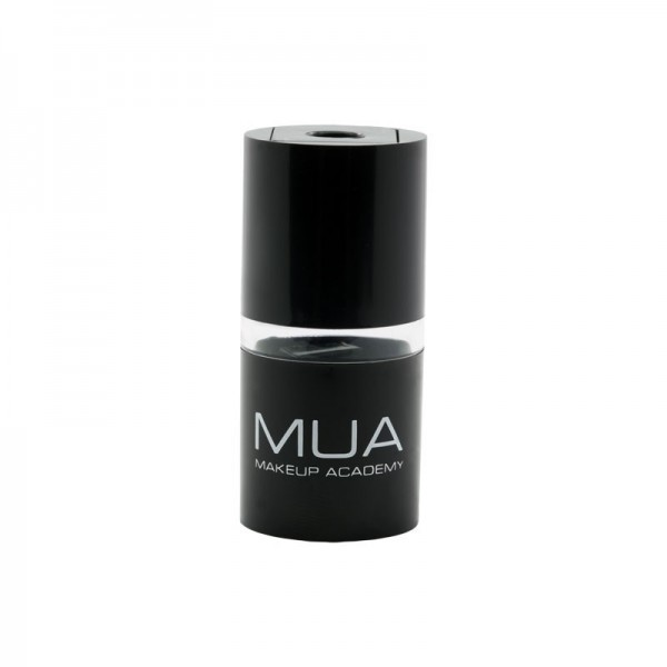MUA Dual Ended Pencil Sharpener