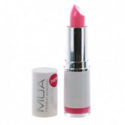 MUA Matte Lipstick Pouty Pink