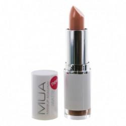 MUA Matte Lipstick Totally Nude