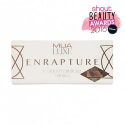 MUA Luxe Eyeshadow Palette Enrapture